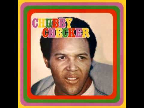 MARQUITA: Pioneered by chubby checker
