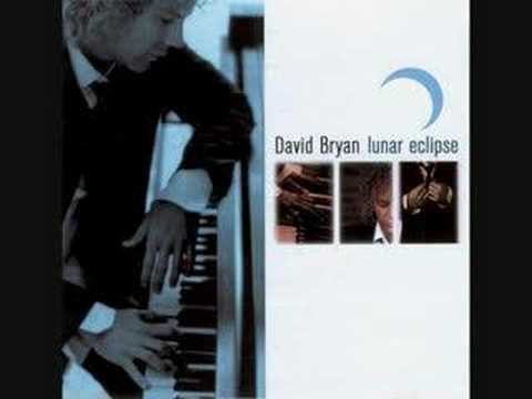 David Bryan - In These Arms
