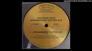 Strawberry Letter 23  Shuggie Otis @ www.OfficialVideos.Net
