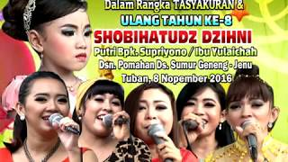 Gambar cover Rena KDI & Nita - Ra Kuat Mbok OM. New Amora