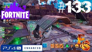 Fortnite, Save the World - Help Villatablon Defense 6, ROLO Base - FenixSeries87