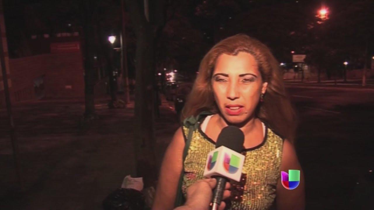 prostitutas oviedo prostitutas de brasil