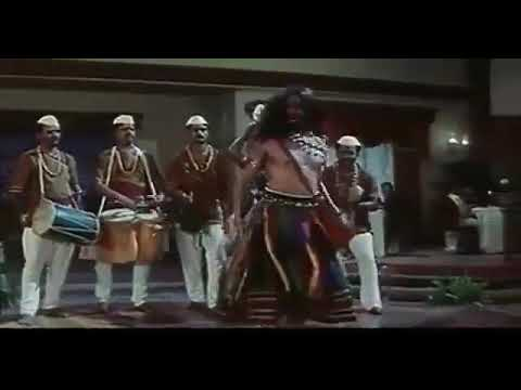 Download Nana as the tihar zinda hai...,😊😊😊😊😊subcribe The chnnal update new video