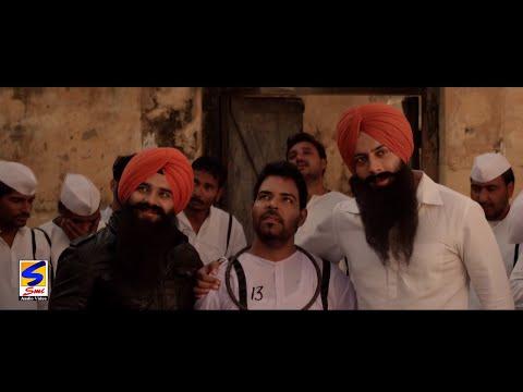 New Punjabi Songs 2016 | Taare | Kanth Kaler | Jinda Sukha Movie | Latest Top Hits Sad New Song