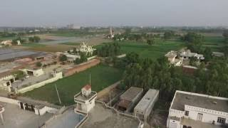 Video Punjab DJI Phantom nangal majja 1 download MP3, 3GP, MP4, WEBM, AVI, FLV September 2018