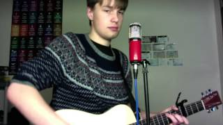 Heres Looking At You kid Cover