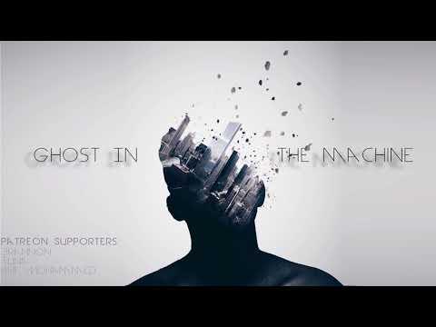 Linkin Park - Faint (Ghost in the Machine Remix)