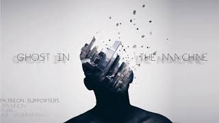 Download Linkin Park - Faint (Ghost in the Machine Remix)