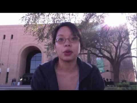 University of North Texas Medical Terminology