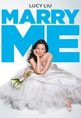 Marry Me (2010) - Trailer - YouTube