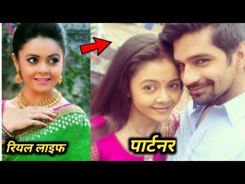 सीरियल-साथ-निभाना-साथिया-में-गोपी-बहू-का-किरदार-निभाने-इस-अभिनेत्री-का-ये-है-रियल-होने-वाला-पति