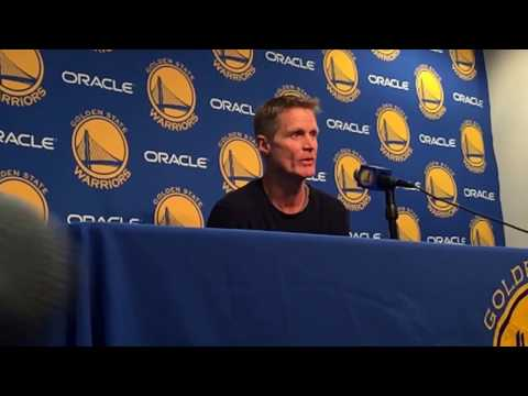"""Kerr on latest film session: """"picture of Ron Adams next to Orville Redenbacher…esp with the bow tie"""""""