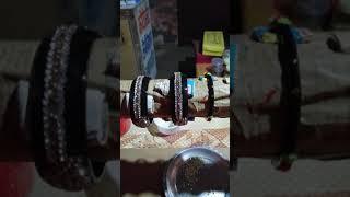 Handcraft bangles