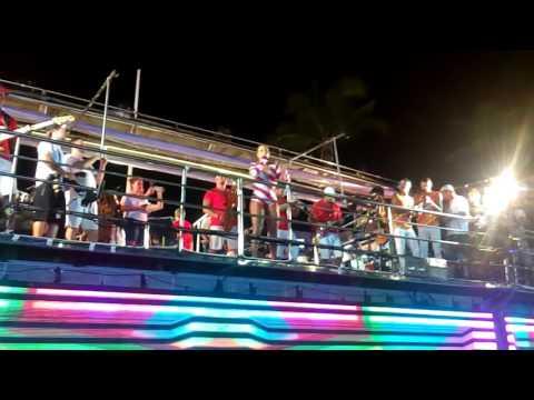 Ivete Sangalo - O Farol (Carnaval 2017)
