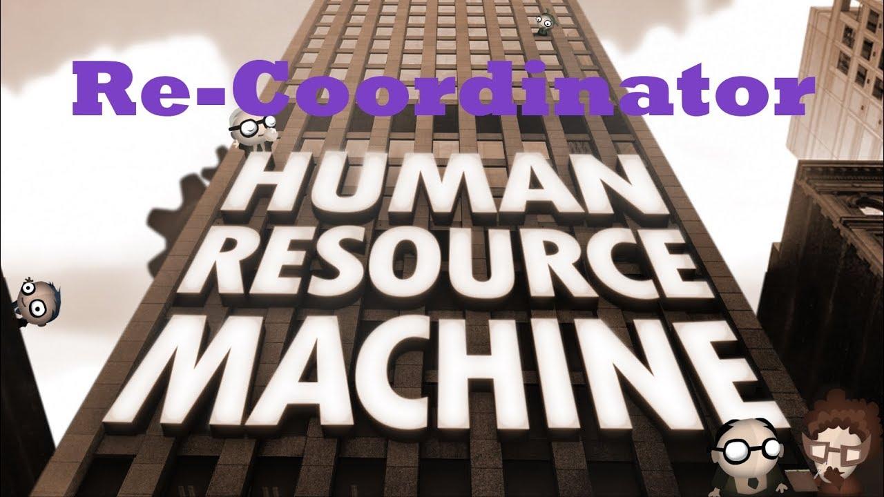 39 human capital