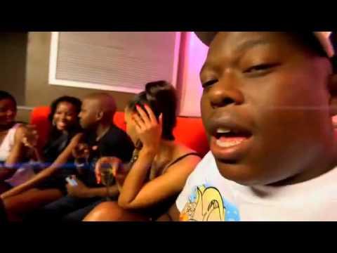 Happy Song    DJ Fisherman ft Big NUZ & DJ Tira