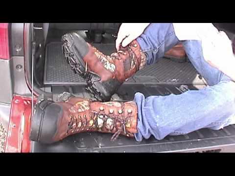 Top 10 Danner Tactical Boots | SEALgrinderPT