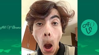 NEW Josh Kennedy Vine Compilation | Funny Josh Kennedy Vines (All Vines)
