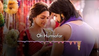 top-5-best-romantic-bollywood-songs-ringtone-2018-bollywood-romantic-ringtones-download-now