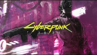 Cyberpunk 2077 - 5 Things That You MUST KNOW About Cyberpunk 2077! (HUGE INFO!)