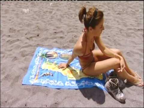 Lisa boyle erotic
