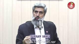 İslam Hakim Olunca Mürtet Olanların Durumu Ne Olacaktır?