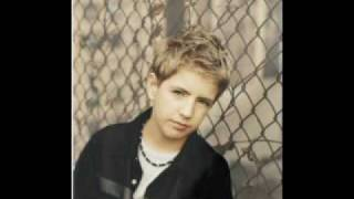 Watch Billy Gilman The Woman In My Life video