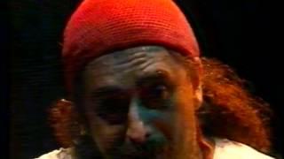 Baixar Egberto Gismonti - Programa Ensaio (TV Cultura, 1994)