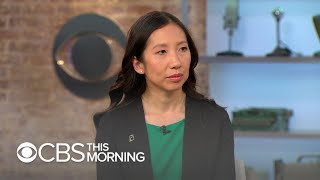 "Planned Parenthood CEO accuses Missouri of trying to ""weaponize"" abortion clinic inspections"