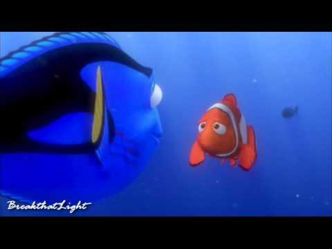 Finding Nemo -