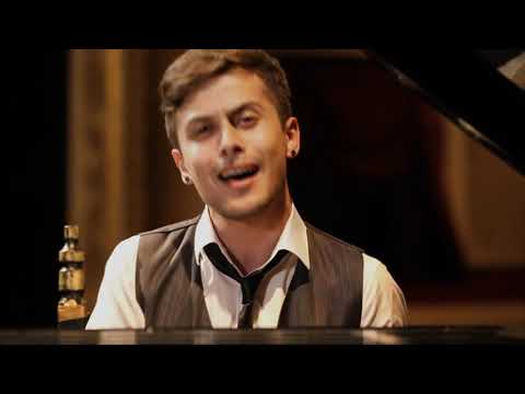 RIZUPS - Заплакані вікна | Official video