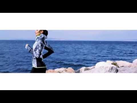 ► #yooxfit: Sportswear Powered by Fashion | by yoox.com