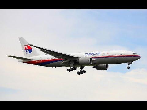 Disparition du vol de la Malaysia Airlines : Que s'est-il vraiment passé ?
