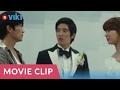 Whatcha Wearin'?   Ji Sung Ruins Kim Ah Joong's Wedding? [Eng Sub]