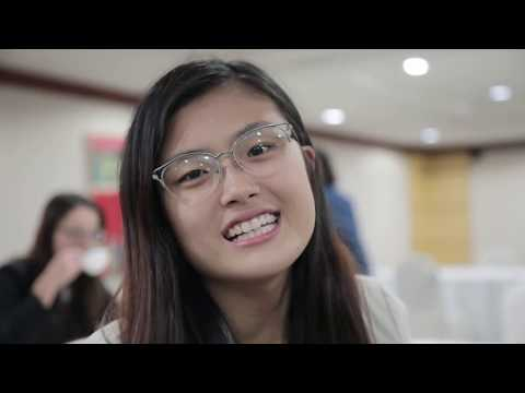 Maybank GO Ahead. Challenge 2017 Global Finals - Episode 5