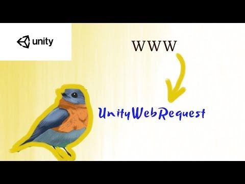 Unity Tutorials - Unity for everyone