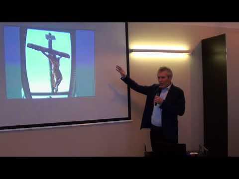 Buddhismus,Esoterik,Christentum  Wege zum gleichen Ziel???   CIB Kassel