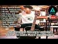 Lagu Kenangan Nostalgia Legendaris  Cover Tri Suaka Musisi Jogja Project