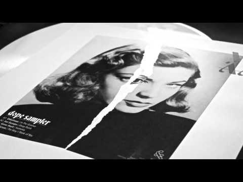 Ekkohaus - In The Groove
