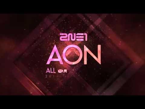 2NE1-__Logo Motion   AON