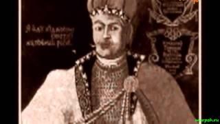 21  Лабірынты  Ваенная слава і бяслаўе Быхаўскага замку