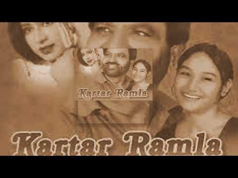 Hor Kuj Kehna Nahi By Kartar Ramala New Song