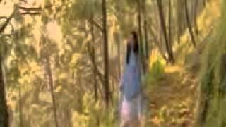 Song-O Yaara Movie-Mashooq