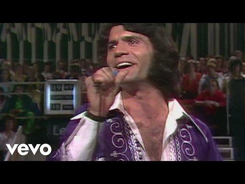 Steig in das Boot heute Nacht, Anna Lena (ZDF Hitparade 18.05.1974)