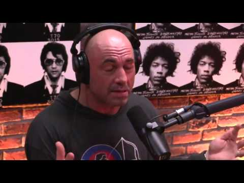 Jordan Peterson on the Problem with Postmodernists - The Joe Rogan Experience