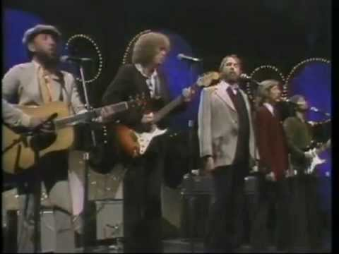 The Association - Cherish - Live, 1979