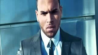 Chris Brown - Oh Yeah! [official Audio] NEW SINGLE 2012