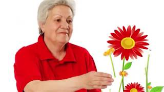 Голова садовая - Вся правда о КОКОСОВОМ БРИКЕТЕ