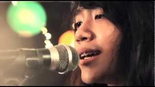 Film Indonesia Rhythm Of Dreams TRAILER 2012