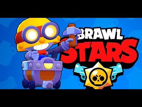 Download KUTU AÇILIMI SÜPRİZ KUTULAR VS OYUN -brawl stars-